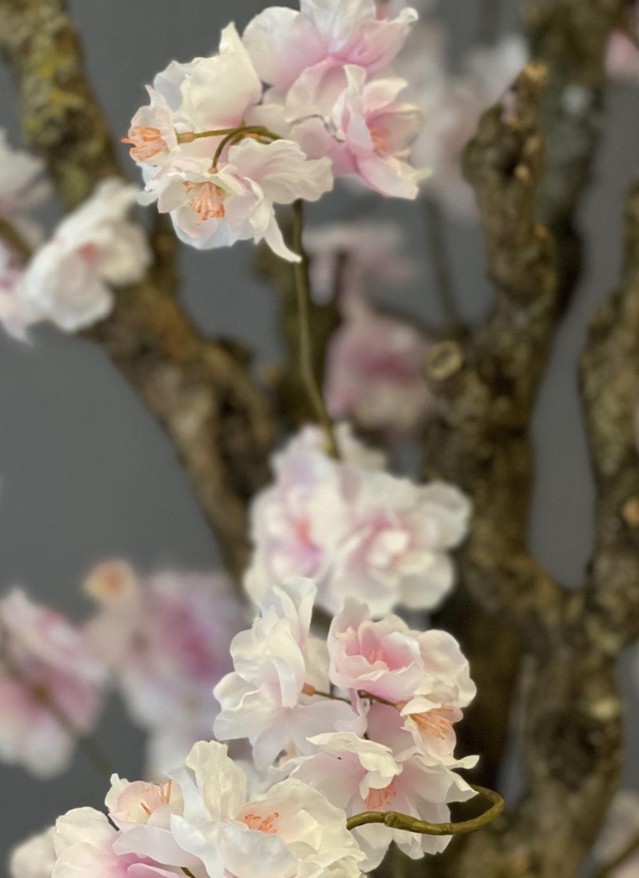 zijden kunst bloesem boom