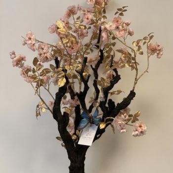 luxe bloesemboom